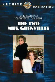 Две миссис Гренвилль