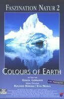 Очарование природой 2: Краски земли