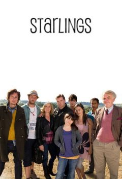 Старлинги