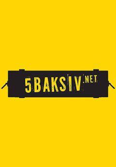 5baksiv.net